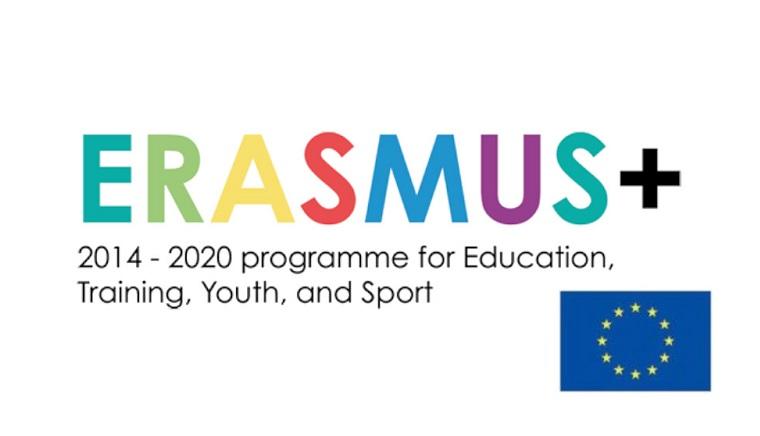 erasmus-online-symposium