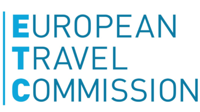 Photo of Internships at the European Travel Commission