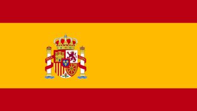 Photo of Spain EVS European Solidarity Corps