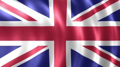 united-kingdom-evs