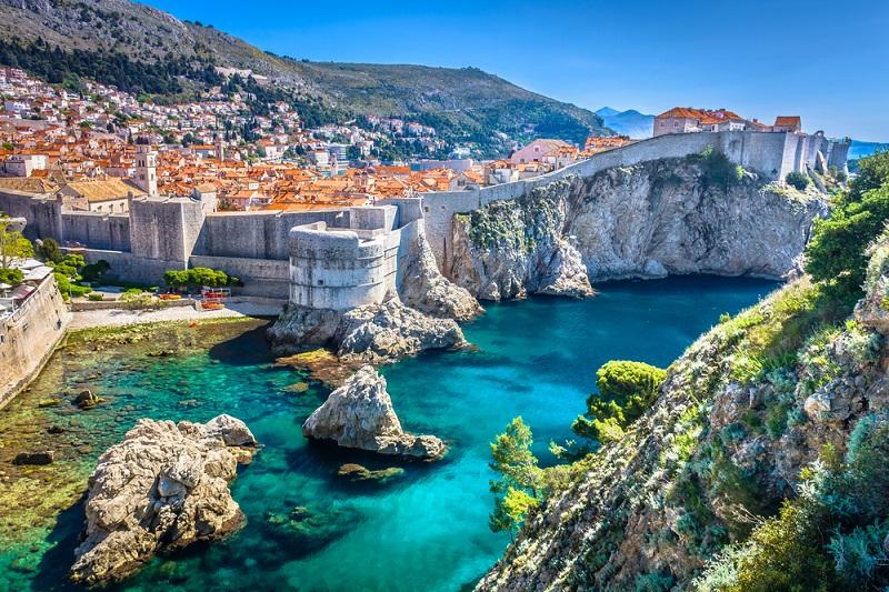 croatia-erasmus