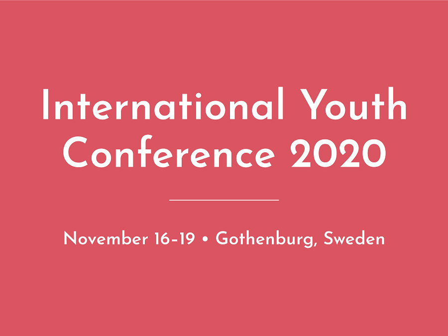 international-youth-conference-sweden