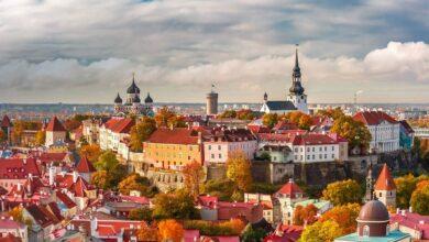estonia-evs