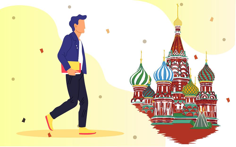 russia-university-education