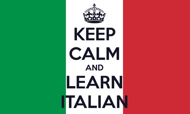 learn-italian-app