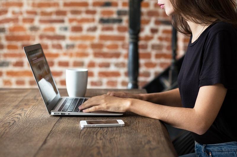 online-e-learning
