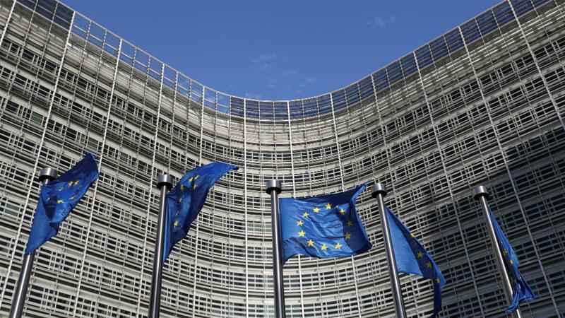 traineeship-european-commission