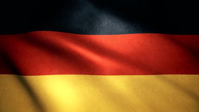 germany-evs
