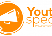 Photo of YouthSpeak Forum Spain 2020 Online