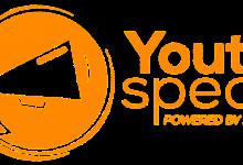 Photo of YouthSpeak Forum Spain 2020 Online