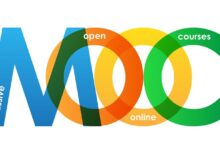 Photo of Massive Open Online Course on Digital Youth Work