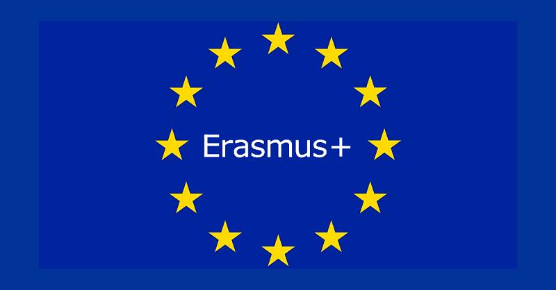online-erasmus+-youth-exchange