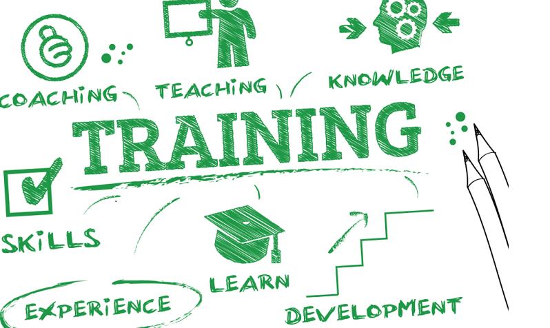 erasmus+-online-training