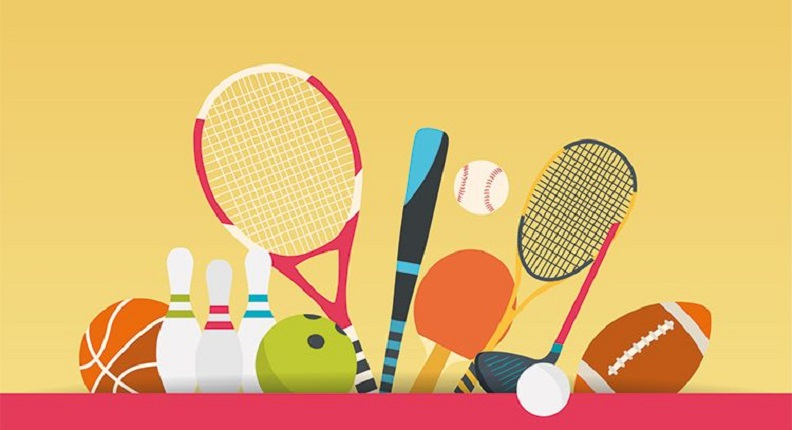 erasmus+-sport