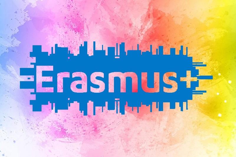 erasmus+-online-seminar