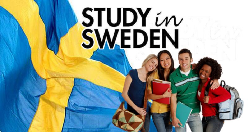 sweden-scholarship
