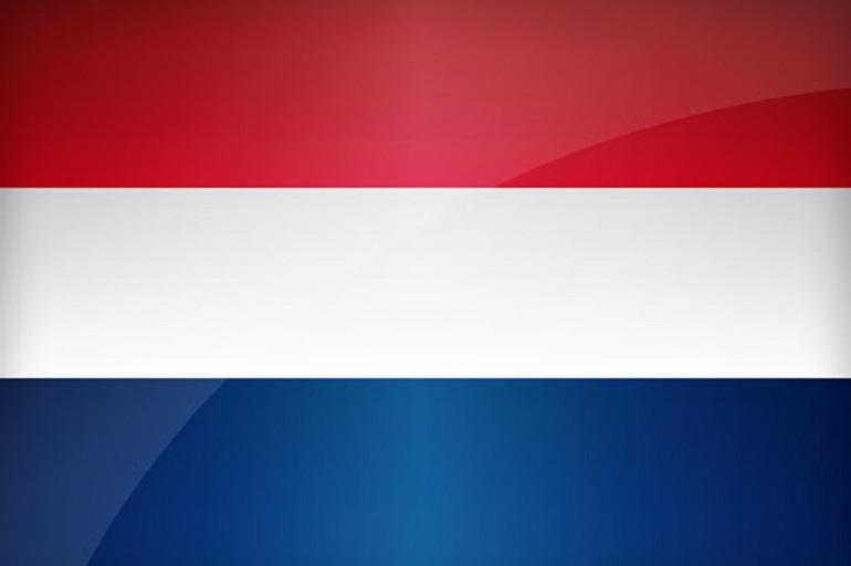 netherlands-evs