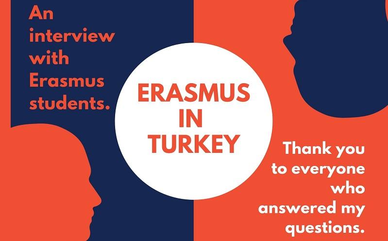 erasmus-in-turkey