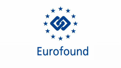 Photo of Traineeships at Eurofound