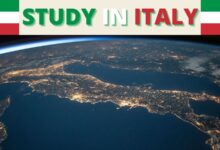 Photo of How Can You Start Studying in Italy?