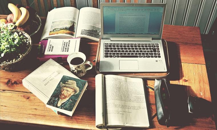 final-exam-study