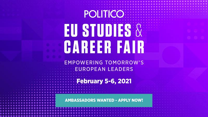 eu-studies-fair