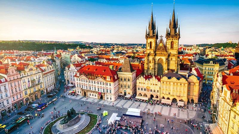 czech-republic-esc
