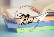 Photo of Best 7 Countries to Study Abroad
