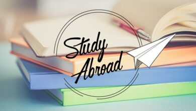 countries-study-abroad