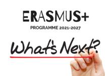 Photo of Youth Voice Online Erasmus+ Training