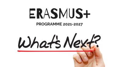 online-erasmus-training
