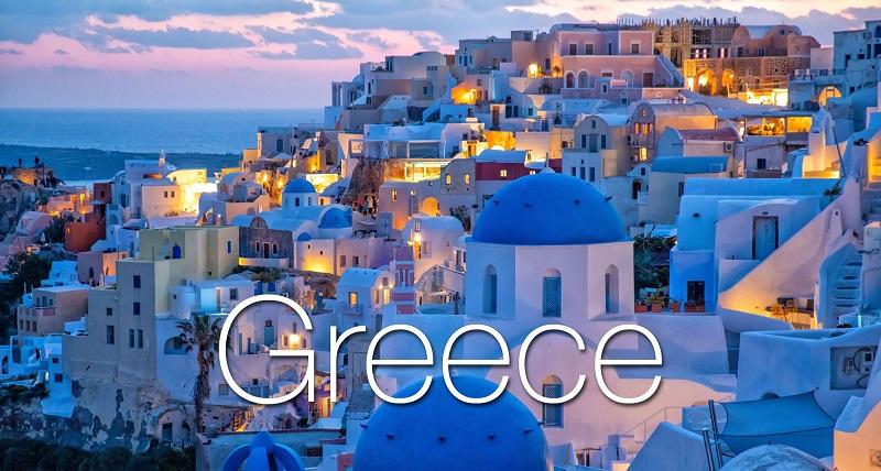 greece-evs