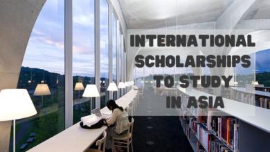 asia-scholarship