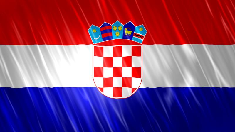 croatia-evs