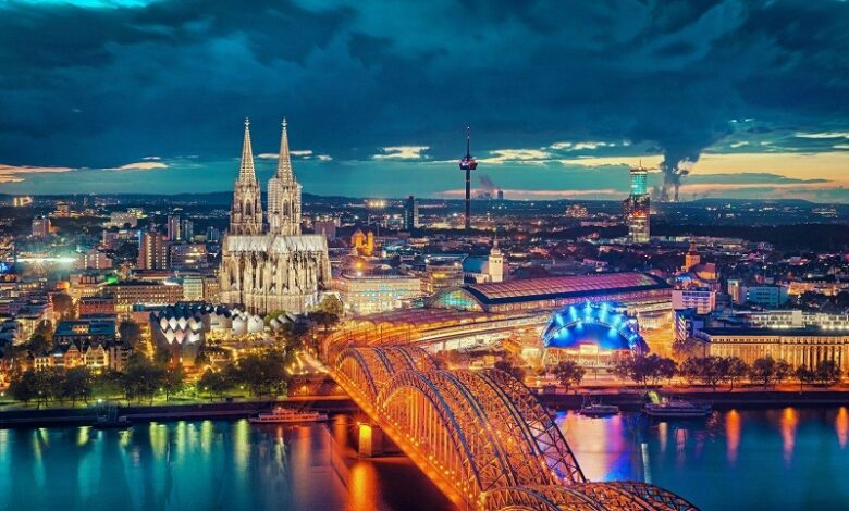 Photo of Best Websites to Find a Job in Germany