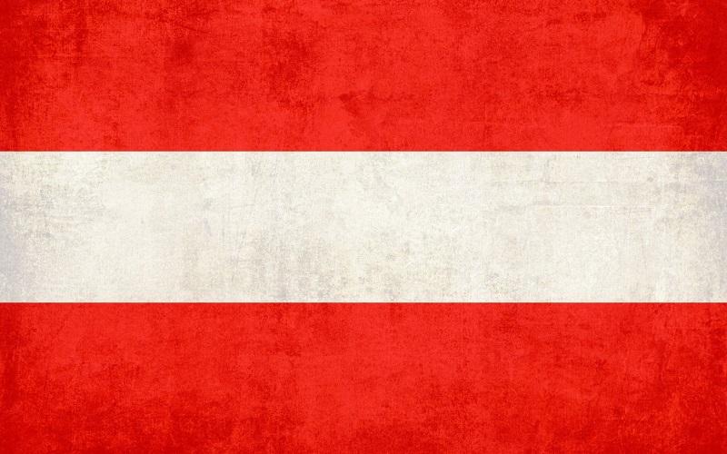 austria-esc