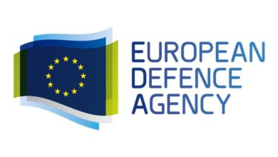 Photo of European Defence Agency Traineeship