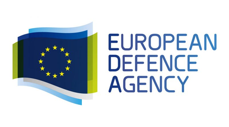 european-defence-agency