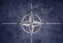 Photo of NATO Internship Programme 2021