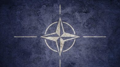Photo of NATO Internship Programme 2021