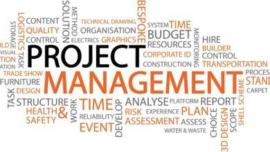 Photo of Webinars on Project Management