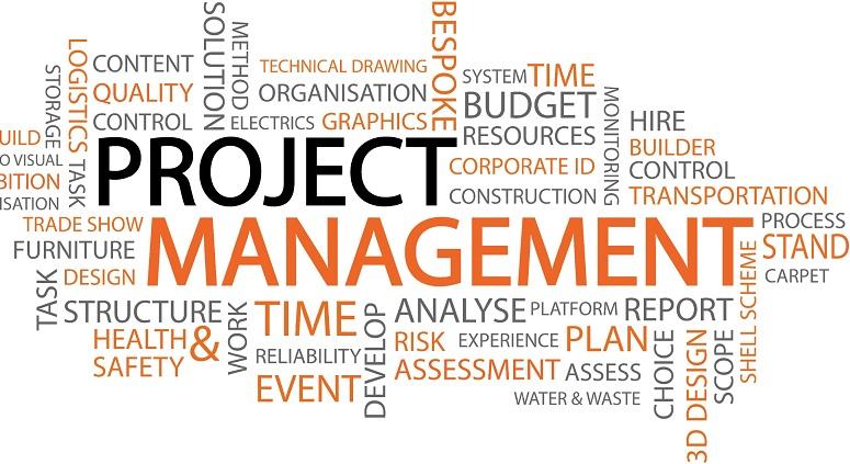 project-management-webinar