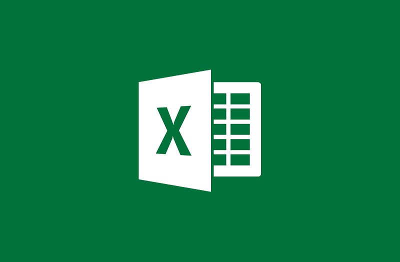 excel-online-course
