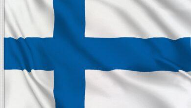 Photo of Finland EVS European Solidarity Corps