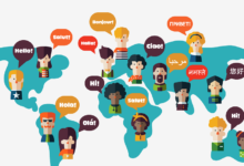Photo of Best Free Online Language Courses