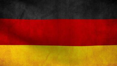 Photo of Erasmus+ Training Course Germany