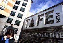 Photo of TAFE Programs in Australia