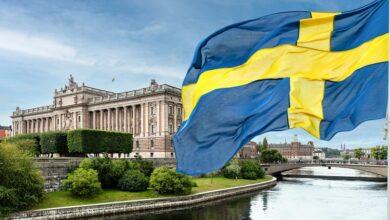 sweden-european-solidarity-corps