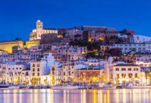 Photo of Spain Ibiza EVS European Solidarity Corps