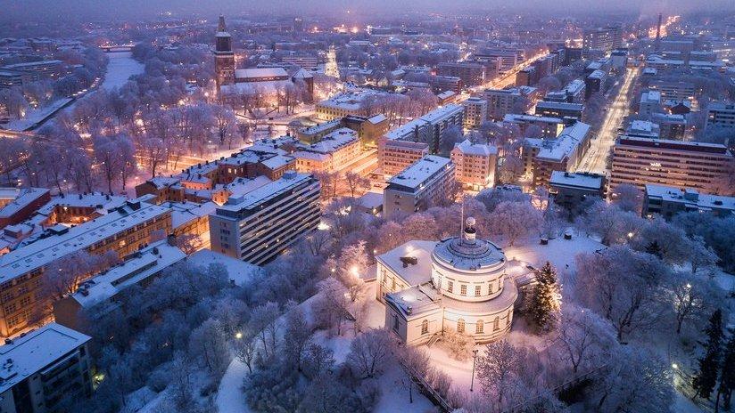 finland-evs